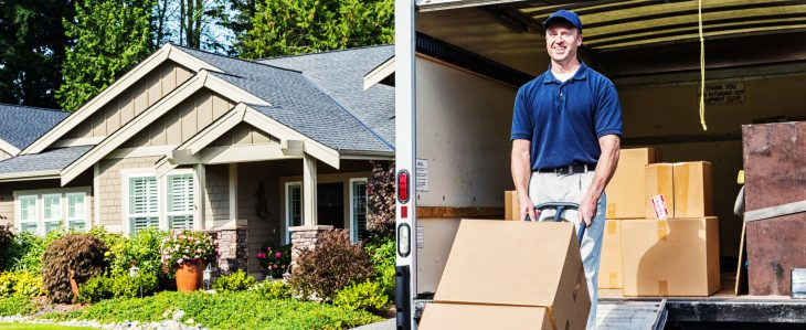 Looking for ways to save money on your move? Don't assume professional movers are more expensive
