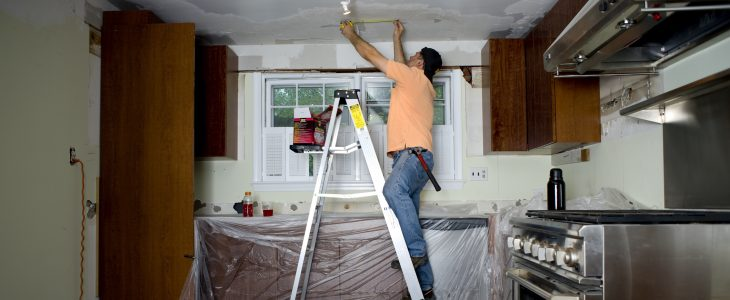 When you save money for emergency home repairs you can be prepared for unexpected expenses.