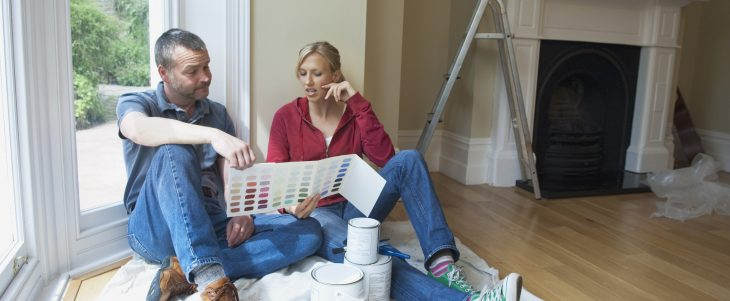 Scheduling hassles are among the most common things to expect with your remodel.