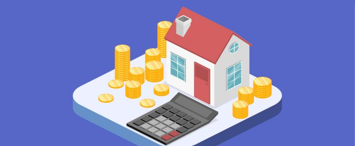 While sharing a house or apartment can help you save money on living expenses, you need to know how to split living costs with your roommate.